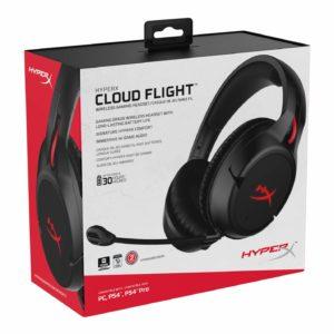 cloud flight wireless maroc