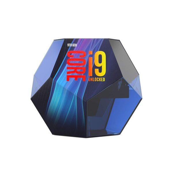 intel core i9 9900k maroc