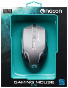 nacon gm-105 maroc