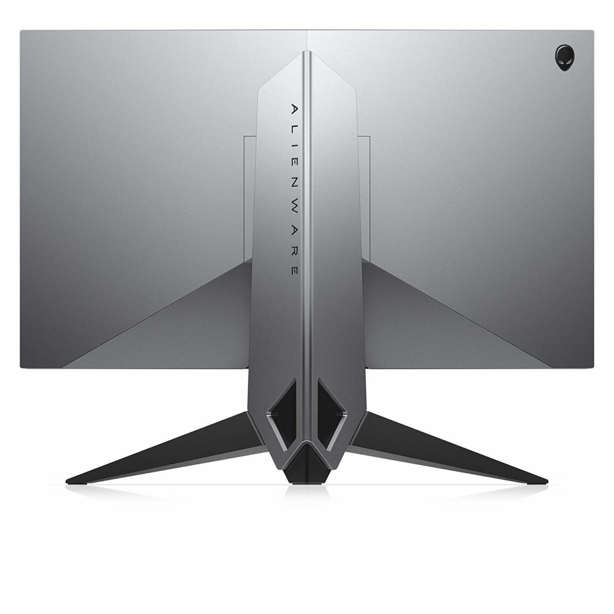 alienware AW2518Hf 240 hz morocco