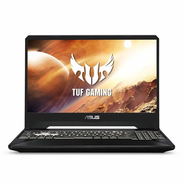 asus tuf rtx 2060 laptop maroc