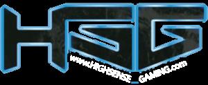 highsense gaming logo