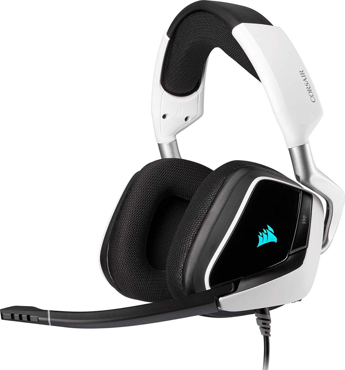 corsair void elite headset maroc