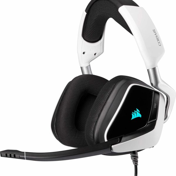 corsair void elite headset maroc