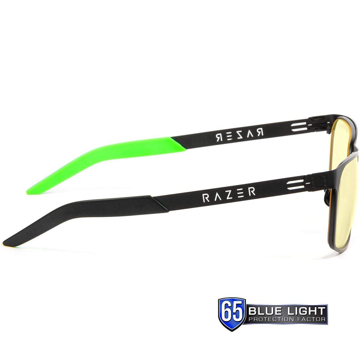 gunnar razer glasses morocco