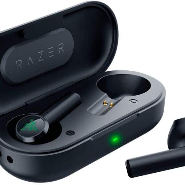 Razer Hammerhead wireless maroc