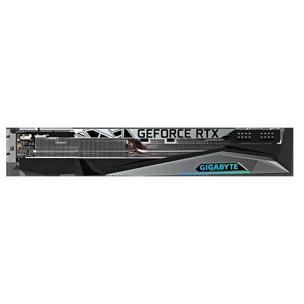 rtx 3080 gaming oc maroc