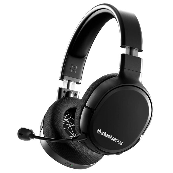 steelseries arctis 1 wireless maroc