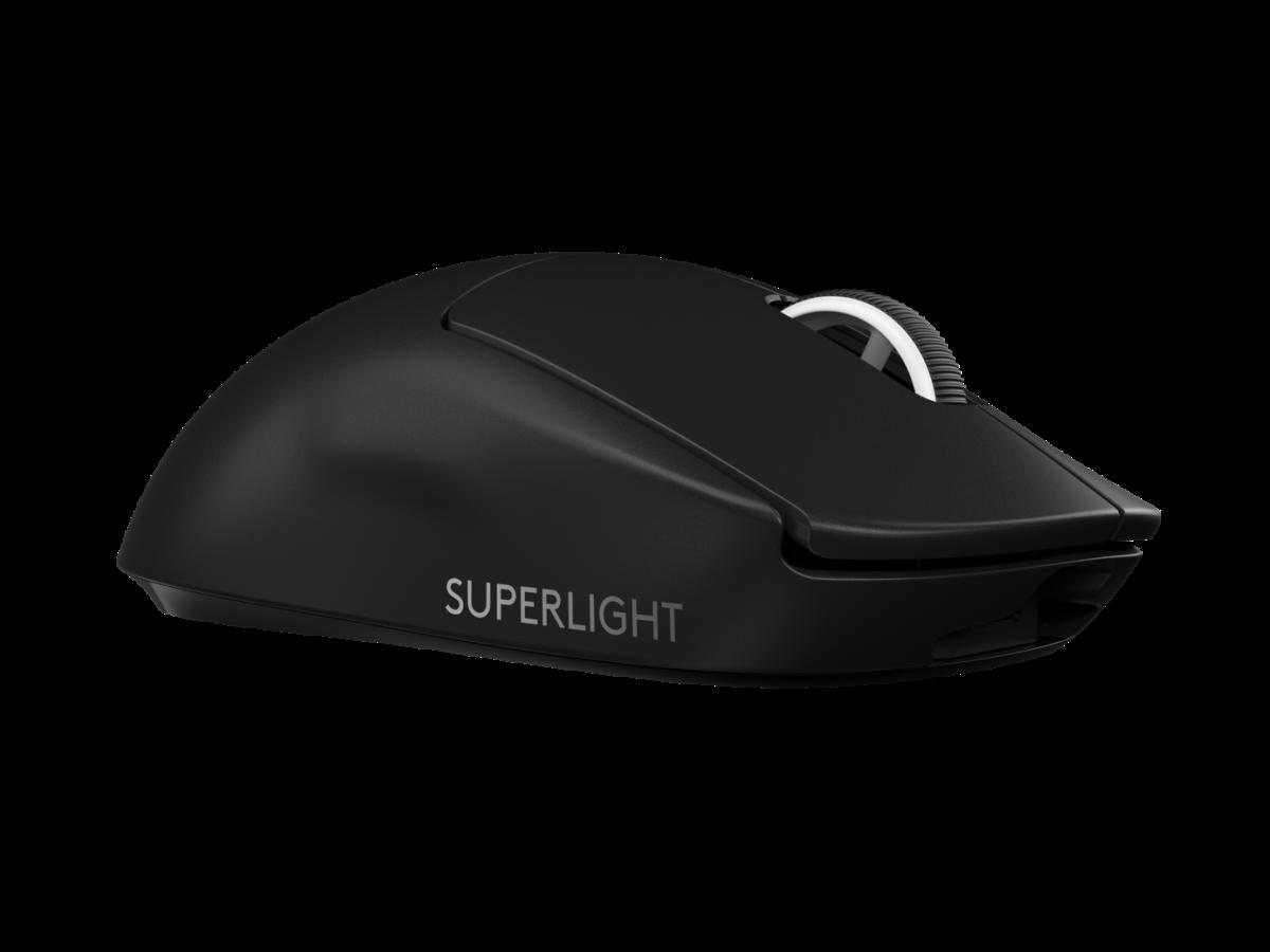 g pro wireless superlight maroc