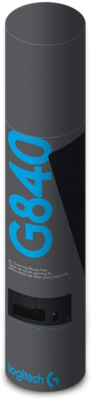 g840 mousepad maroc