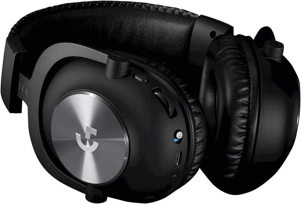 g pro x wireless headset morocco