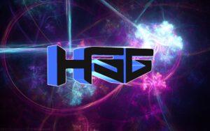 HSG Store